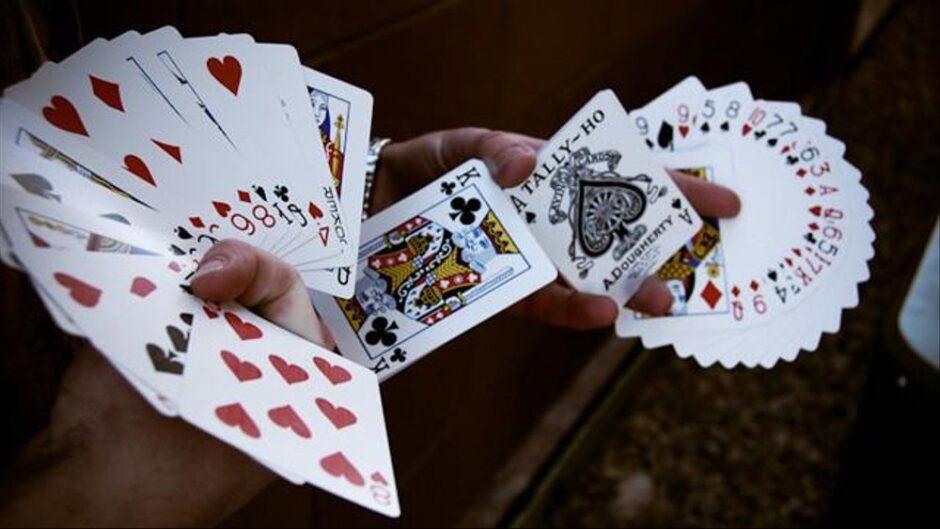 Remipoker, Poker, Domino 99, Bandar Kiu, Adu QQ, Sakong Online