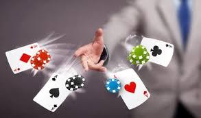 10 Pemain Poker Online Terunggul s