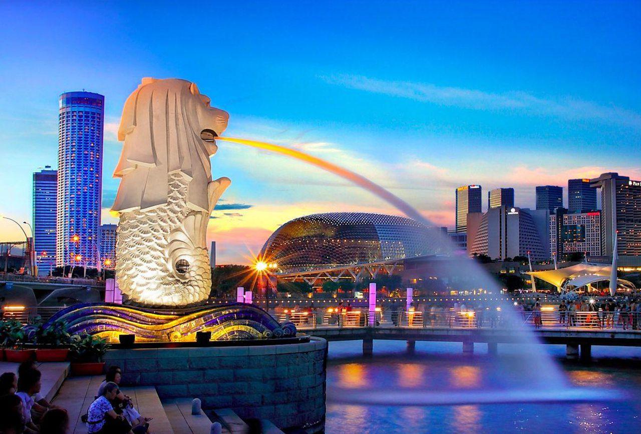 Togel Singapore Terbaik