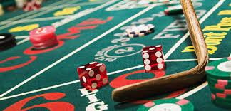 Mengenai Seputar Dunia Poker Online yang Wajib Diketahui
