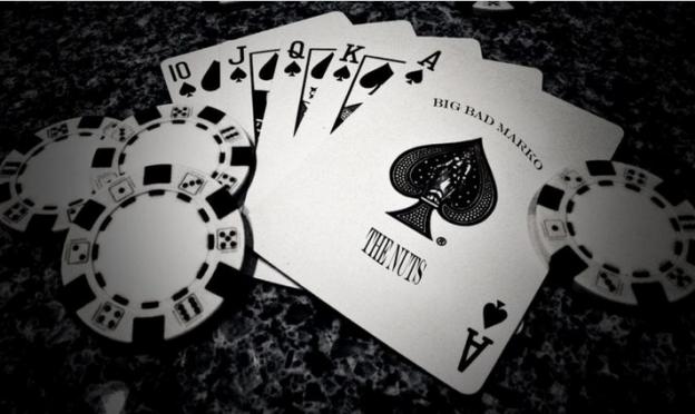 3 Jenis Judi Genre Poker Paling Laris Di Indonesia Dan Diincar Para Pecinta Poker