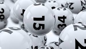 How to Increase You Chances of Winning the Lottery Or Lottery