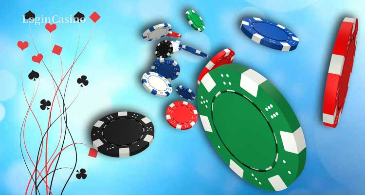 The Clay Chips - The Best Choice for the Professional Gambler